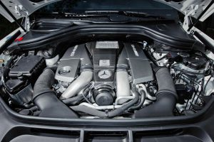 MercedesBenzEngine_7