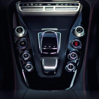 2015-Mercedes-AMG-GT-S-Grey-77-300x450