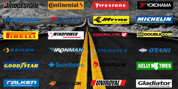 top-commercial-truck-tire-brands